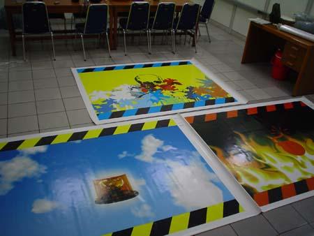 artwork20052.jpg